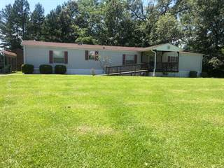 Residential Property for sale in 513 Euclatubba Road, Guntown, MS, 38849