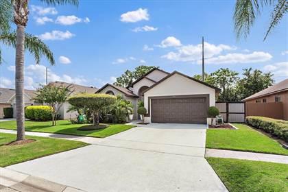 Residential Property for sale in 1785 TILLSTREAM DRIVE, Pine Hills, FL, 32818