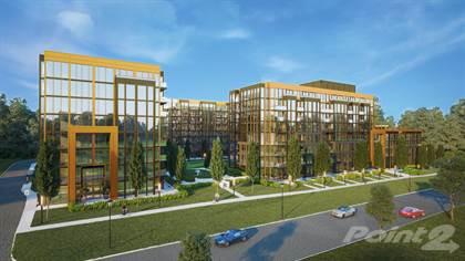 Condominium for sale in NUVO CONDOS IN OAKVILLE, Oakville, Ontario, L6M 4J2