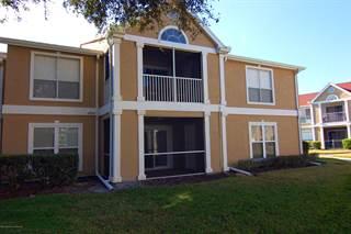 Condo for sale in 9481 Highland Oak Drive 802, Tampa, FL, 33647