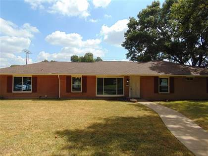 Residential Property for sale in 5116 Jade Drive, Dallas, TX, 75232