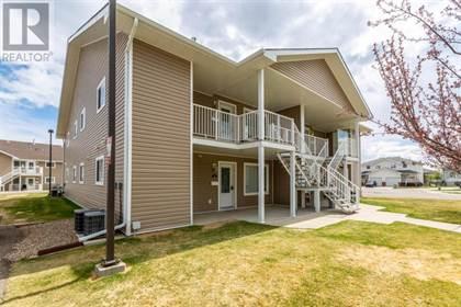 Single Family for sale in 7 Northlands LANE NE, Medicine Hat, Alberta, T1C0A8