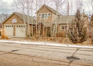 Single Family for sale in 404 Cooper LN, Hamilton, MT, 59840