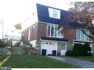 Single Family for sale in 3510 PRIMROSE ROAD, Philadelphia, PA, 19114