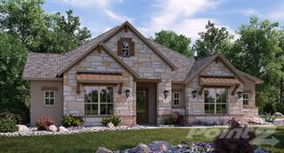 Single Family for sale in 602 Sweet Grass Lane, Lakeway, TX, 78734