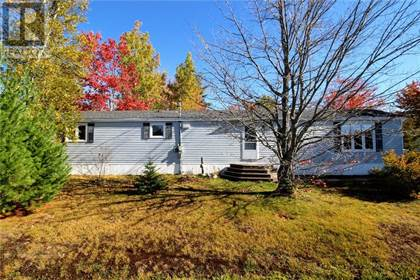 Single Family for sale in 8 Sprucewood, Moncton, New Brunswick, E1h3B3
