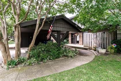 Residential Property for sale in 12623 Breckenridge Drive, Dallas, TX, 75230