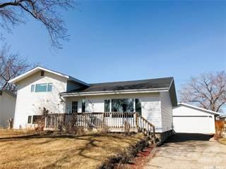 Residential Property for sale in 1509 Shannon CRESCENT, Saskatoon, Saskatchewan, S7H 2T6