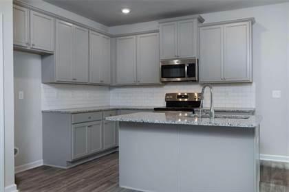 Residential for sale in 7005 Livia Point 89, Atlanta, GA, 30349
