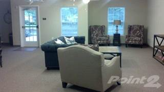 Houses & Apartments for Rent in Springfield OH - From $550 a month ...