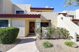 Apartment for sale in 2020 W UNION HILLS Drive 161, Phoenix, AZ, 85027