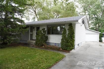 Residential Property for sale in 2975 Lacon STREET, Regina, Saskatchewan, S4N 2A9