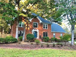 Single Family for sale in 150 Hanarry Drive, Lawrenceville, GA, 30046