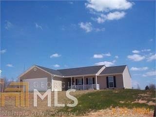 Single Family for sale in 1006 Maggie Dr 4, Bethlehem, GA, 30620