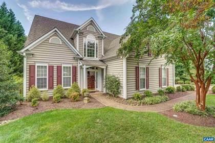 Residential Property for sale in 1159 REDFIELDS RD, Charlottesville, VA, 22903