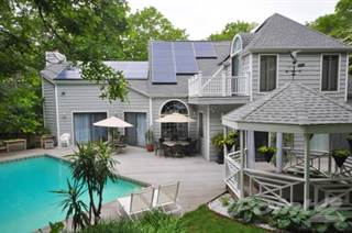 Residential Property for sale in 84 Northside Drive, Sag Harbor, NY, 11963