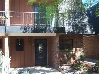 Single Family for sale in 4800 N Stanton 105, El Paso, TX, 79902
