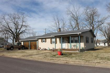 Residential Property for sale in 100 West South Street, Mountain Grove, MO, 65711