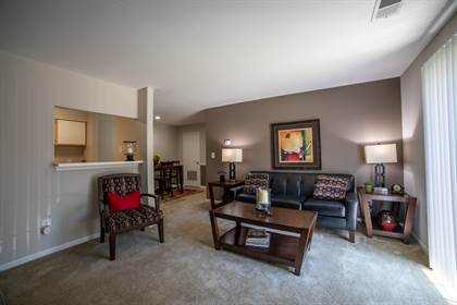 Apartment for rent in 1326 McIntosh Lane, Anderson, IN, 46013