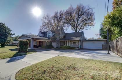 Single-Family Home for sale in 2626 S Evanston Ave , Tulsa, OK, 74114