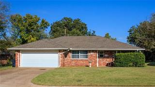 Single Family Homes for rent in Oklahoma City, OK- 57 Homes   Point2 on