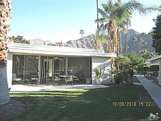Condo for rent in 76790 Lark Drive, Indian Wells, CA, 92210
