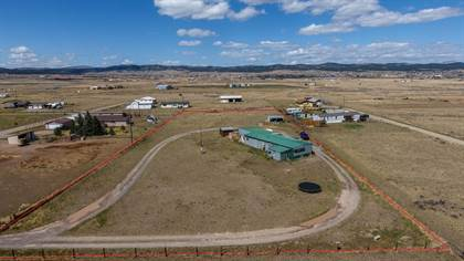 Lots And Land for sale in 7533 Painted Sky Drive, Helena, MT, 59602