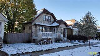Residential Property for sale in 2237 S 72nd St, West Allis, WI, 53219