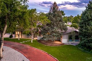 Photo of 400 Dittmer Ave, Pueblo, CO