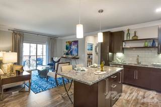 Apartment for rent in Westwood Green Apartments - Chambers Bay, Lakewood, CO, 80232
