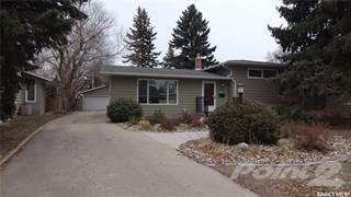 Residential Property for sale in 3805 Hill AVENUE, Regina, Saskatchewan