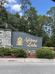 Propiedad residencial en venta en 11403 CARSON LAKE DR, Jacksonville, FL, 32221