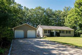Single Family for sale in 48 Mountain View Drive, Sanbornville, NH, 03872