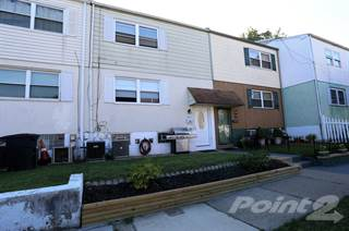 Multi-family Home for sale in 4424 Kendrick Street, Philadelphia, PA, 19136