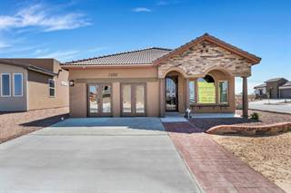 Residential Property for sale in 792 Croxdale Street, El Paso, TX, 79928
