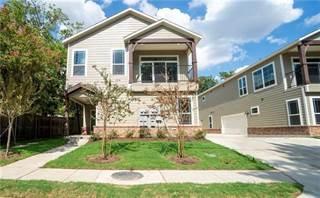 Condo for sale in 316 N Henderson Avenue 4, Dallas, TX, 75214