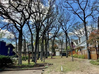 Lots And Land for sale in 9708 S Maplewood Avenue, Tulsa, OK, 74137