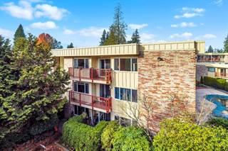 Condo for sale in 425 45th St SW 304, Everett, WA, 98203