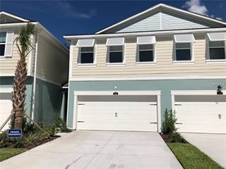 Townhouse for rent in 1203 MANGO COURT, Oldsmar, FL, 34677