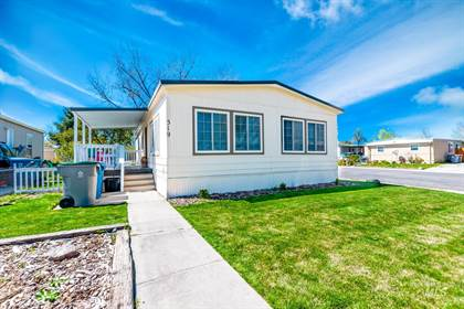 Residential Property for sale in 519 Meadowland Dr, Boise City, ID, 83713