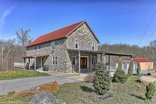 Single Family for sale in 1675 PINES ROAD, Greater Valley Green, PA, 17319