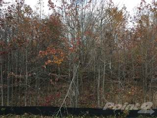Land for sale in SANTA FE TRL, Lusby, MD, 20657