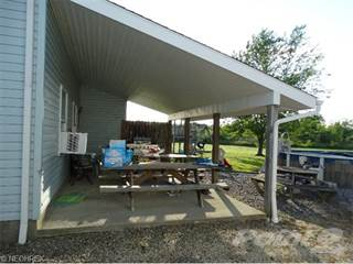 Residential Property for sale in 911 Griggs Rd, Jefferson, OH, 44047