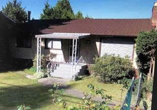 Single Family for sale in 9555 116 STREET, Delta, British Columbia, V4C5X2