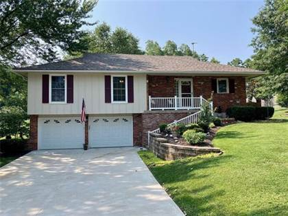 Residential Property for sale in 502 Applewood Road, Warrensburg, MO, 64093