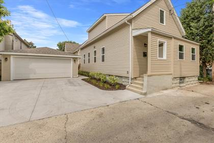 Residential Property for sale in 2030 N Buffum St A, Milwaukee, WI, 53212