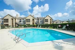 Apartment for rent in Huntcliff Apartments - Ascot, League City, TX, 77573