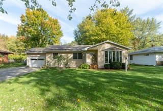 Single Family for sale in 2957 Kirk Court Court, Stevensville, MI, 49127