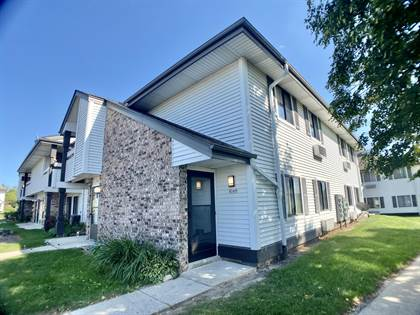 Residential Property for sale in 8549 N 107th St, Milwaukee, WI, 53224