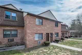 Condo for sale in 143 Pine Hill Road 23D, Thomaston, CT, 06787
